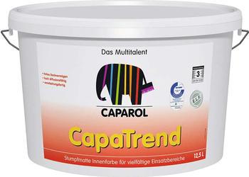 caparol-capatrend-innenfarbe-5-l-verschiedene-farben