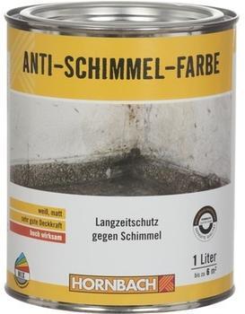 hornbach-anti-schimmel-farbe-1-liter