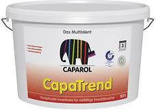 caparol-capatrend-innenfarbe-2-5-l-verschiedene-farben