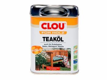 clou-teak-el-2-5-l