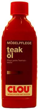 clou-teak-el-150-ml