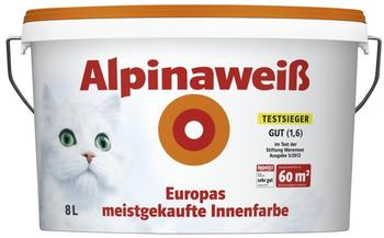 alpina-alpinaweiss-8-l