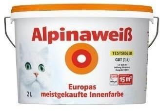 alpina-alpinaweiss-2-l