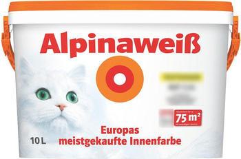 alpina-alpinaweiss-15-l