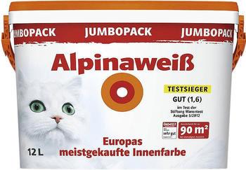 alpina-alpinaweiss-12-l