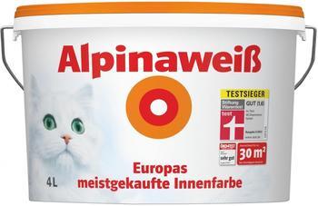 alpina-alpinaweiss-4-l