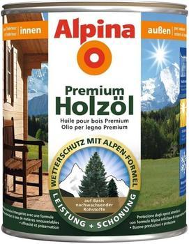 alpina-premium-holzoel-2-5-l