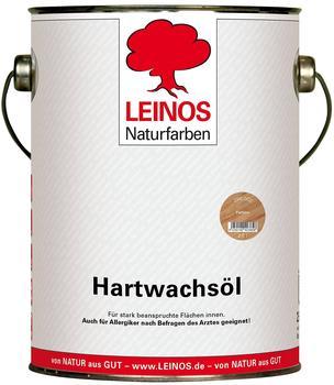 leinos-hartwachsoel-farblos-290-2-5-l