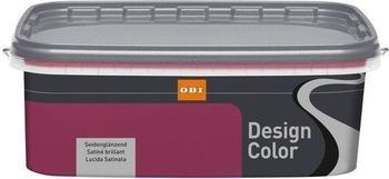 obi-design-color-2-5-l-seidenglaenzend-verschiedene-farben