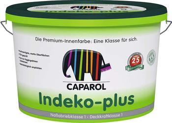 caparol-indeko-plus-2-5-liter