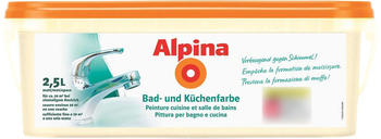 alpina-bad-und-kuechenfarbe-2-5-l-vanilla