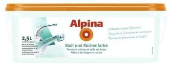 alpina-bad-und-kuechenfarbe-2-5-l-marille