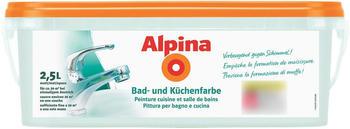 alpina-bad-und-kuechenfarbe-2-5-l-mint