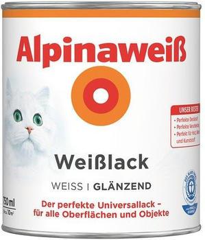 alpina-alpinaweiss-weisslack-2-l-seidenmatt