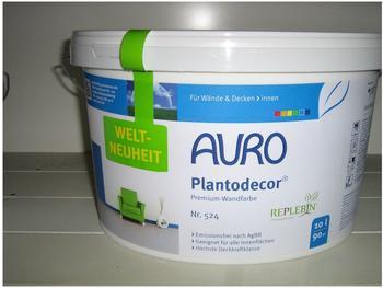 auro-plantodecor-nr-524-10-l-5247