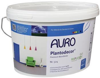 auro-plantodecor-nr-524-5-l-52465