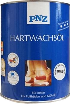 pnz-hartwachs-el-2-5-l-farblos-7772