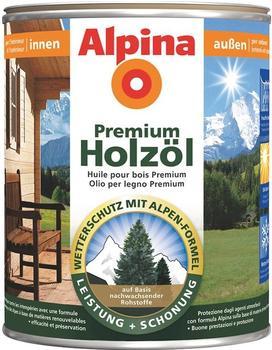 alpina-premium-holzoel-bankirai-750-ml