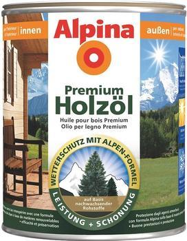 alpina-premium-holzoel-eiche-750-ml