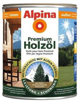 alpina-premium-holzoel-750-ml