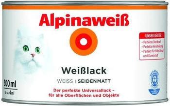 alpina-weisslack-alpinaweiss-300-ml-seidenmatt