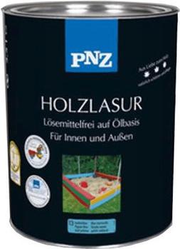 pnz-lasur-fuer-holz-palisander-2-5-l-10097