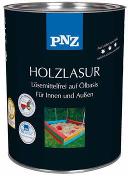 pnz-lasur-fuer-holz-deckweiss-2-5-l-10107