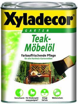 xyladecor-teak-moebeloel-750-ml-farblos
