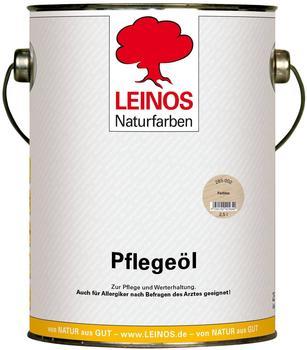 Leinos Pflegeöl 10 l