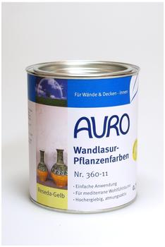 auro-wandlasur-pflanzenfarbe-360-11-reseda-gelb-0-75-l