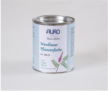 auro-wandlasur-pflanzenfarbe-360-51-indigo-blau-0-75-l