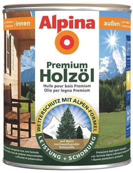 alpina-premium-holzoel-mahagoni-750-ml