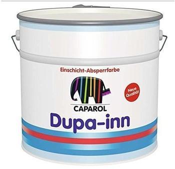 caparol-dupa-inn-no1-weiss-12-5-l-matt