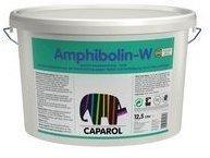 caparol-amphibolin-w-weiss-12-5-l-matt