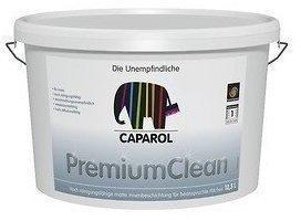 caparol-premiumclean-weiss-12-5-l-stumpfmatt
