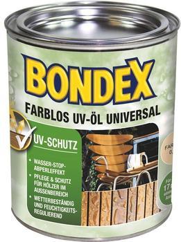 bondex-farblos-uv-el-universal-0-75-l