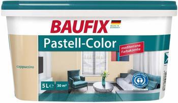 Baufix Pastell-Color 5 l limone