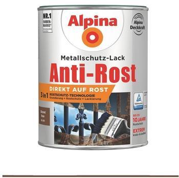 Alpina Elegante Gelassenheit 25 L Test Experten Bewerten