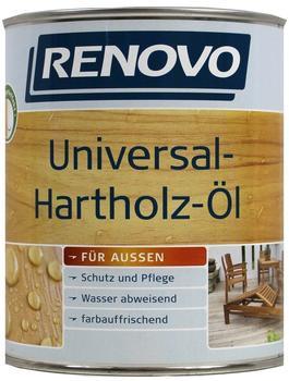 renovo-universal-hartholzoel-farblos-2-5-l