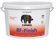 caparol-rf-finish-12-5-liter-weiss