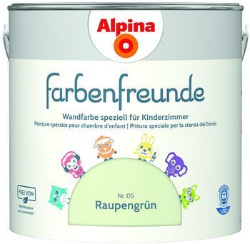 alpina-farbenfreunde-nr05-raupengruen-2-5-l-914052
