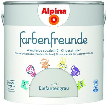 alpina-farbenfreunde-nr22-elefantengrau-2-5-l-914050