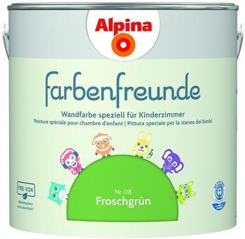 alpina-farbenfreunde-nr08-froschgruen-2-5-l-914032