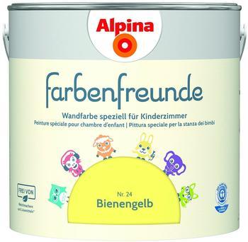 alpina-farbenfreunde-nr24-bienengelb-2-5-l-914038