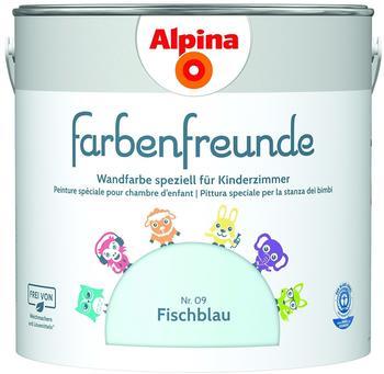 alpina-farbenfreunde-nr09-fischblau-2-5-l-914054