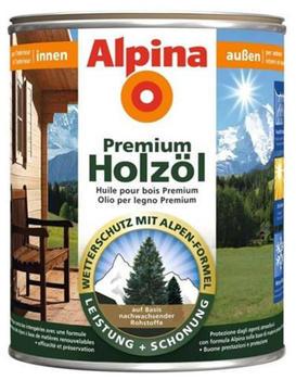 alpina-premium-holzoel-teak-750-ml
