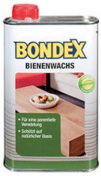 Bondex Bienenwachs 0,50 l (352489)