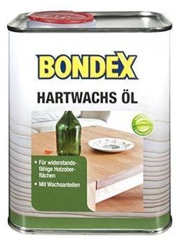 bondex-hartwachs-el-0-25-l-352895