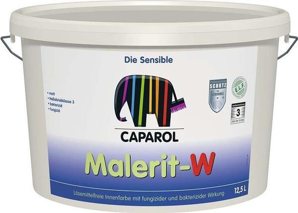 Caparol Malerit-W 12,5 l