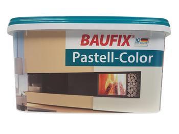 Baufix Pastell-Color 5 l lavendel